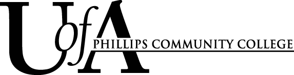 Phillips Community College
